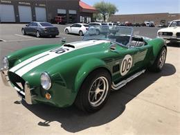Picture of '66 Cobra Replica - QHBY