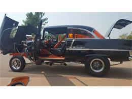 Picture of Classic '55 Bel Air - $89,950.00 - QHC5
