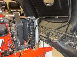 Picture of 1955 Bel Air - $89,950.00 Offered by A Touch of Classics - QHC5