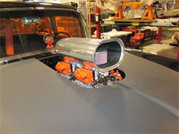 Picture of '55 Chevrolet Bel Air located in Midlothian Texas - QHC5