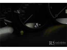 Picture of '19 911 - QHC9