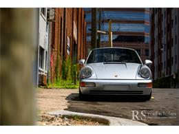 Picture of '92 911 - QHCB