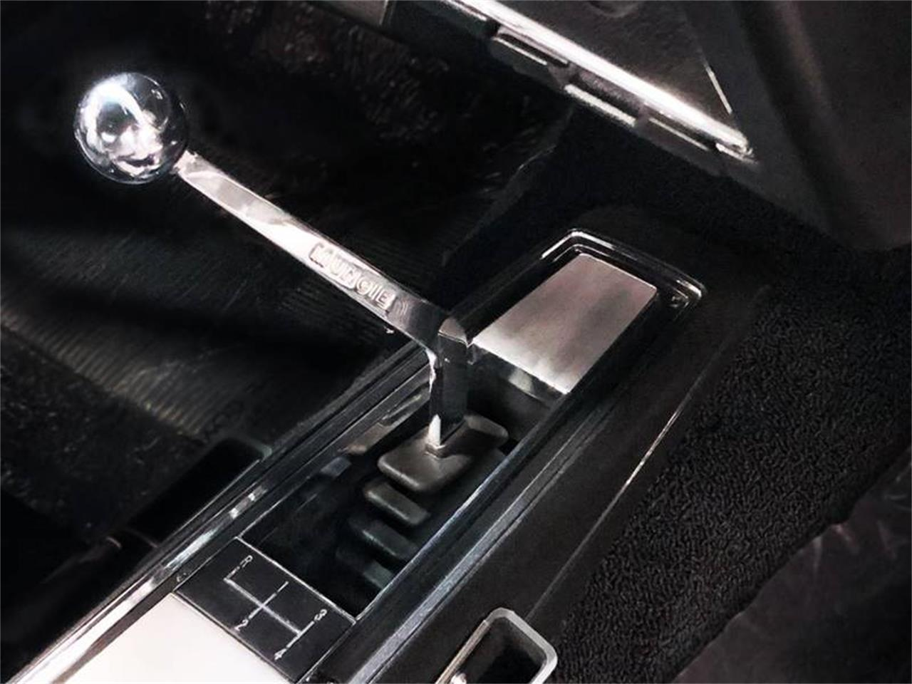 Large Picture of 1970 Chevelle SS located in Illinois Offered by Corvette Mike Midwest - QHCD