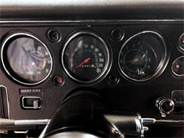 Picture of '70 Chevelle SS - $144,990.00 - QHCD