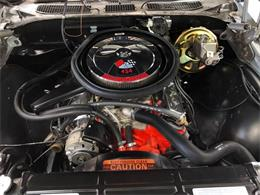 Picture of '70 Chevrolet Chevelle SS Offered by Corvette Mike Midwest - QHCD
