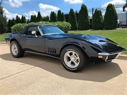Picture of '68 Corvette - QHCE