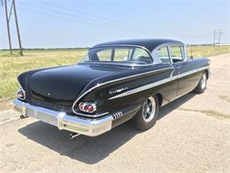 Picture of '58 Bel Air - QHEG