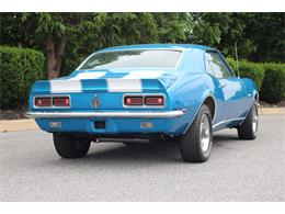 Picture of '68 Camaro RS Z28 - QHF1