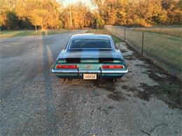 Picture of '69 Camaro Z28 - QHF5