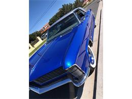 Picture of 1965 Riviera Offered by a Private Seller - QHFP