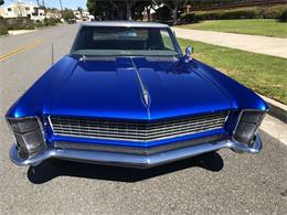 Picture of '65 Buick Riviera - $27,499.00 - QHFP