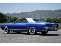 Picture of '65 Riviera - $27,499.00 - QHFP