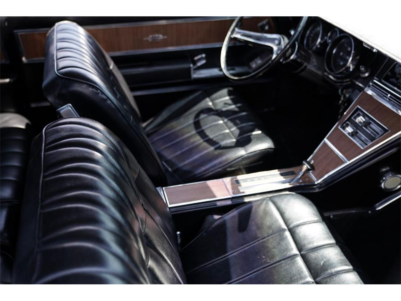 Large Picture of 1965 Buick Riviera located in California - $27,499.00 Offered by a Private Seller - QHFP