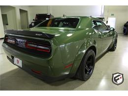Picture of 2018 Dodge Challenger located in California - $129,950.00 Offered by Fusion Luxury Motors - QDIE
