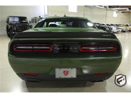 Picture of 2018 Challenger located in California - $129,950.00 Offered by Fusion Luxury Motors - QDIE