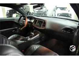 Picture of '18 Challenger located in California - $129,950.00 - QDIE