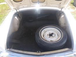 Picture of '62 Gran Turismo - QHG1