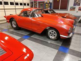 Picture of '58 Corvette - QHGB