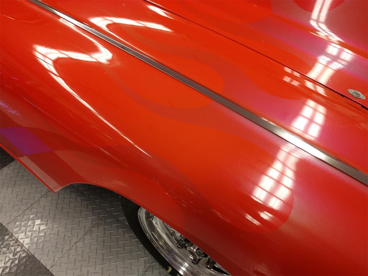 Large Picture of '58 Corvette - QHGB