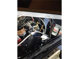 Picture of '71 Mustang Boss located in Brampton Ontario - $26,500.00 Offered by a Private Seller - QHGD