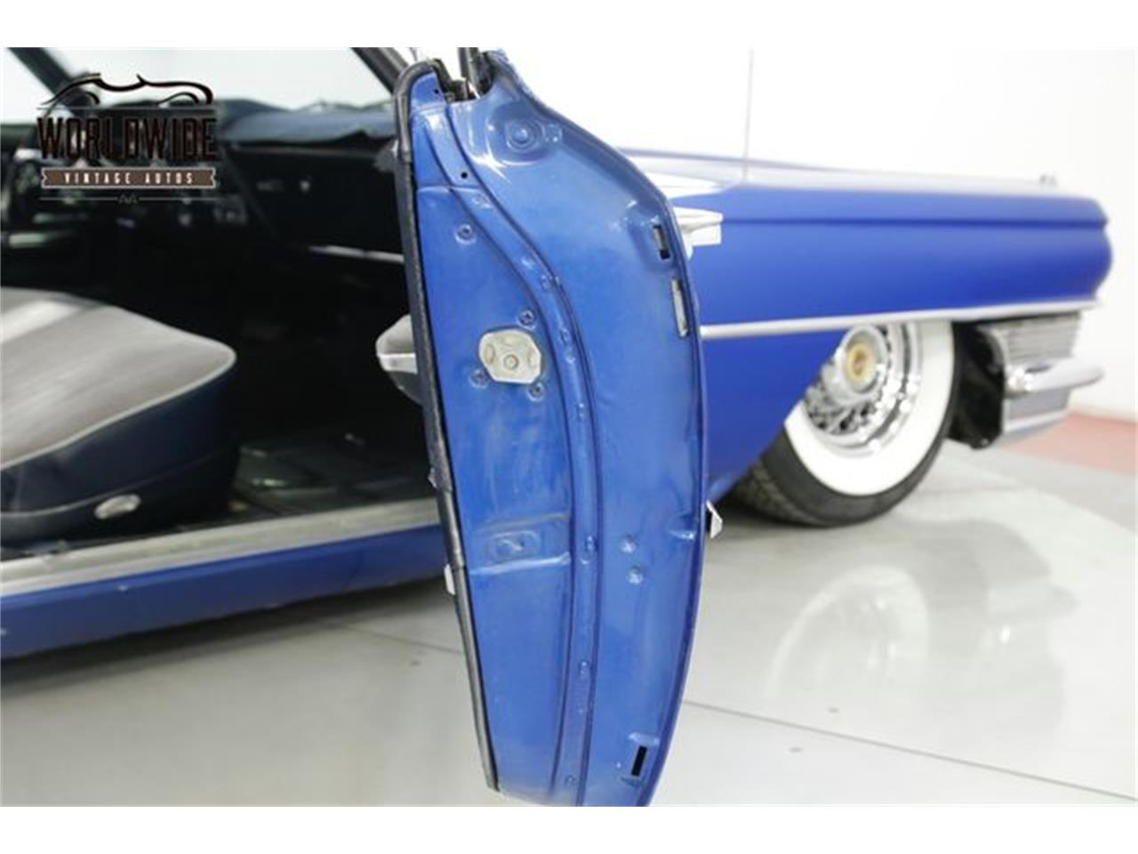 Large Picture of Classic '64 DeVille Offered by Worldwide Vintage Autos - QHH2