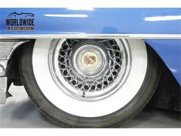 Picture of '64 Cadillac DeVille located in Colorado Offered by Worldwide Vintage Autos - QHH2