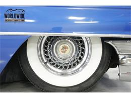 Picture of Classic 1964 DeVille Offered by Worldwide Vintage Autos - QHH2