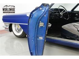 Picture of 1964 DeVille located in Colorado Offered by Worldwide Vintage Autos - QHH2