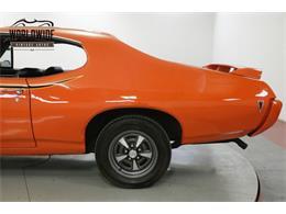 Picture of 1968 Pontiac GTO - QHH8