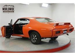 Picture of Classic 1968 Pontiac GTO located in Colorado - $20,900.00 - QHH8