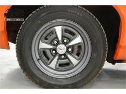 Picture of Classic '68 GTO located in Denver  Colorado - $20,900.00 - QHH8