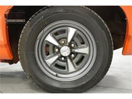 Picture of 1968 GTO - $20,900.00 - QHH8