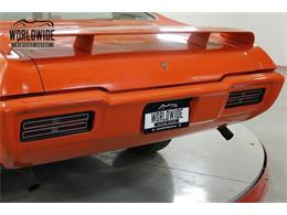 Picture of Classic 1968 Pontiac GTO - $20,900.00 Offered by Worldwide Vintage Autos - QHH8