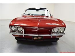 Picture of '66 Corvair - QHHN
