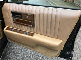 Picture of '76 Cadillac Seville - QHI8