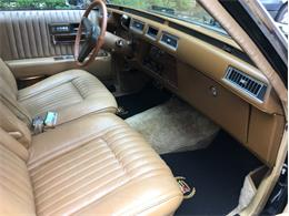 Picture of '76 Seville Auction Vehicle Offered by GAA Classic Cars Auctions - QHI8