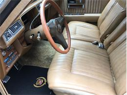 Picture of '76 Seville Offered by GAA Classic Cars Auctions - QHI8