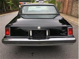 Picture of '76 Cadillac Seville Auction Vehicle - QHI8