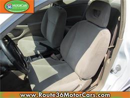 Picture of '01 Honda Civic - $1,475.00 - QHQW