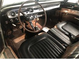 Picture of '64 Falcon located in Nevada Auction Vehicle Offered by Motorsport Auction Group 797664 - QHSV