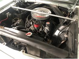 Picture of '64 Ford Falcon located in Sparks Nevada Auction Vehicle - QHSV