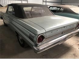Picture of Classic 1964 Ford Falcon - QHSV