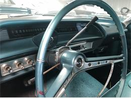 Picture of '63 Impala - QHSX