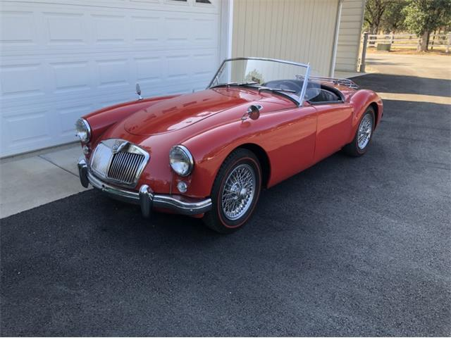 Classic Cars for Sale - ClassicCars com