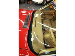 Picture of 1976 Chevrolet Corvette located in Ohio - QHTE