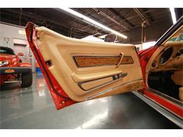 Picture of 1976 Corvette - $9,900.00 - QHTE