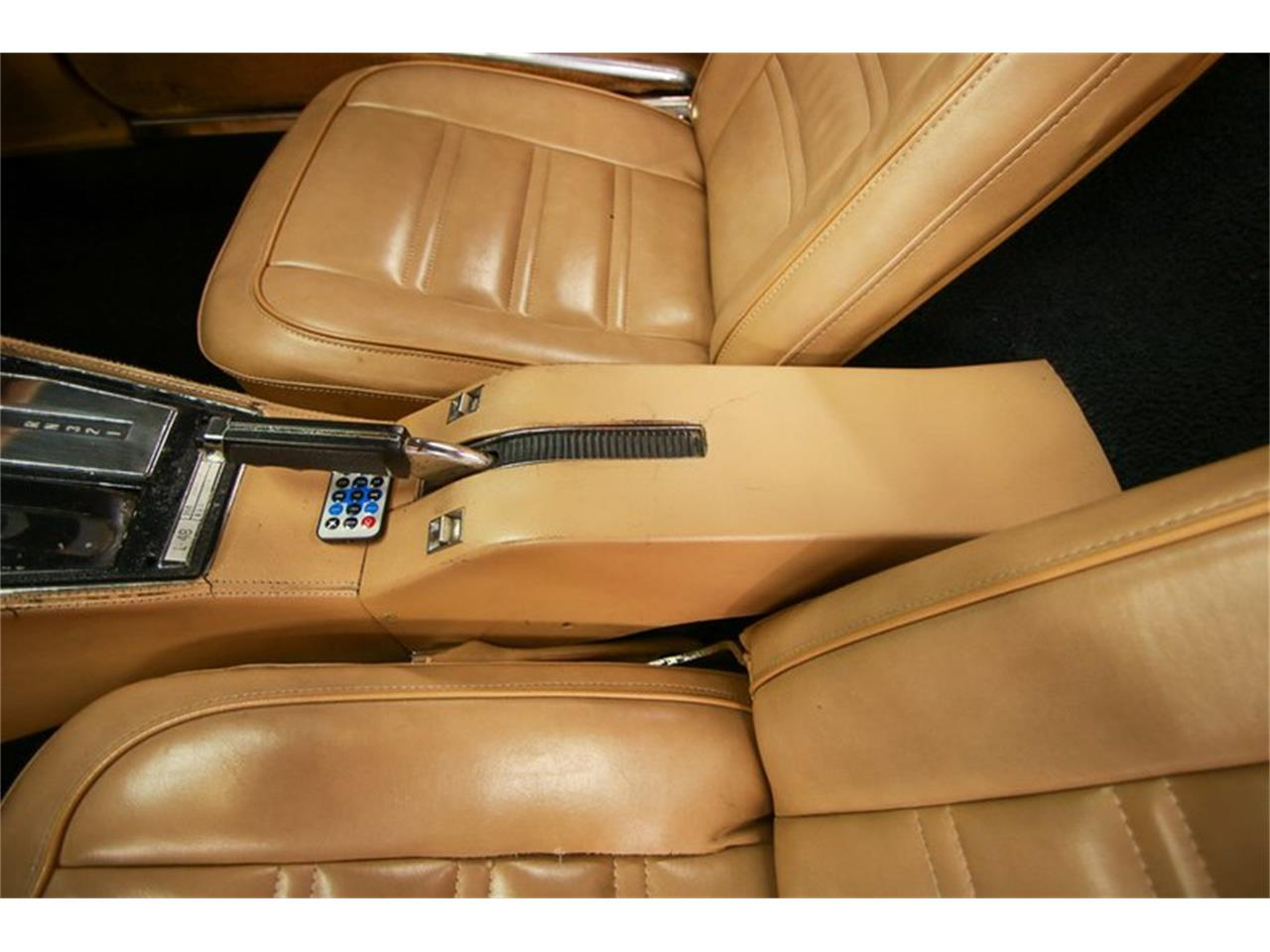 Large Picture of 1976 Corvette located in Ohio - $9,900.00 Offered by Seven Hills Motorcars - QHTE