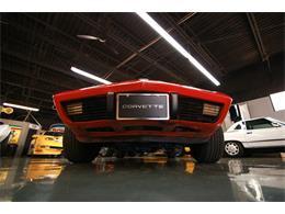Picture of '76 Corvette located in Cincinnati Ohio - $9,900.00 - QHTE
