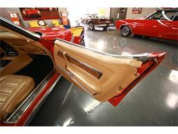 Picture of 1976 Corvette - QHTE