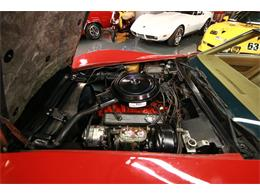 Picture of '76 Corvette Offered by Seven Hills Motorcars - QHTE